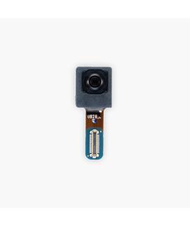 Samsung S21 5G (G991B) - Cámara Frontal