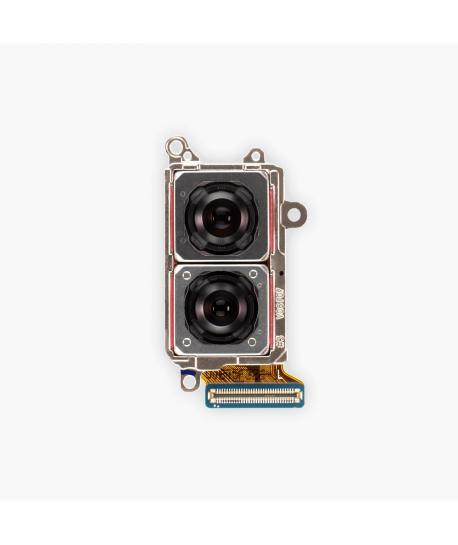 Samsung S21 5G (G991B) - Cámara Principal Dual