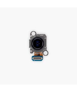 Samsung S21 5G (G991B) - Cámara Principal Amplitud