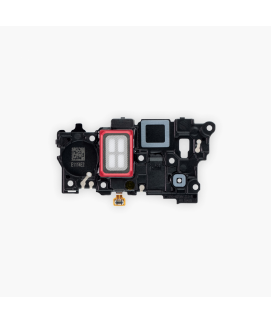 Samsung S21 5G (G991B) - Altavoz / Auricular + Antena