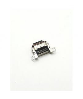 Samsung S21 5G (G991B) - Conector de Carga