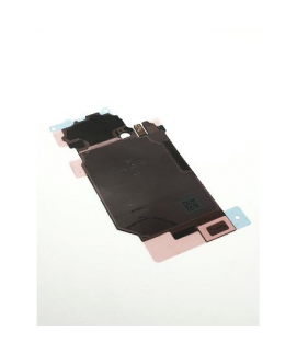 Samsung S21 5G (G991B) - Antena NFC