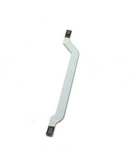 Samsung S21 5G (G991B) - Flex Lateral