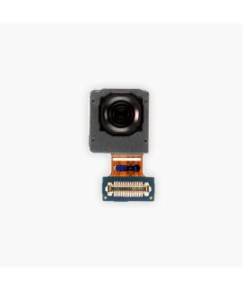 Samsung S21 Ultra 5G (G998B) - Cámara Frontal