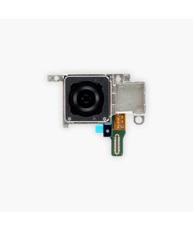 Samsung S21 Ultra 5G (G998B) - Cámara Principal Gran Angular