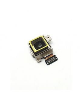 Samsung S21 Ultra 5G (G998B) - Cámara Principal Zoom