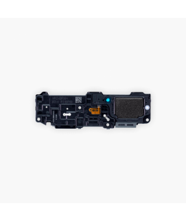 Samsung S21 Ultra 5G (G998B) - Buzzer