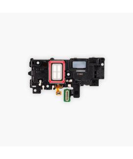 Samsung S21 Ultra 5G (G998B) - Altavoz / Auricular + Antena