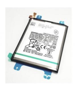 Samsung A42 5G (A426F) - Batería