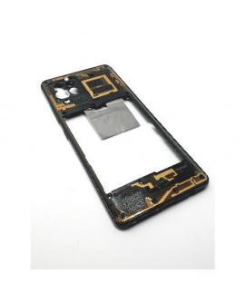 Samsung A42 5G (A426F) - Frame Trasero