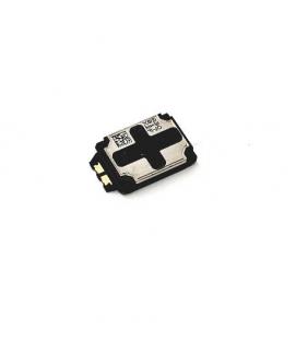 Samsung A42 5G (A426F) - Auricular Interno