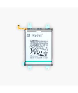 Samsung A72 (A725) - Batería