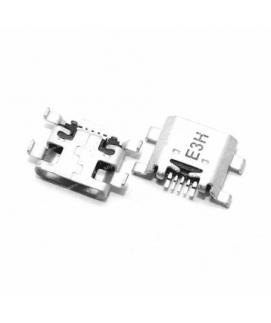 Huawei G7 - Conector de Carga