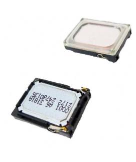 Huawei G7 - Buzzer