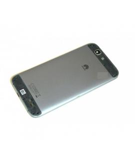 Huawei G7 - Tapa Trasera