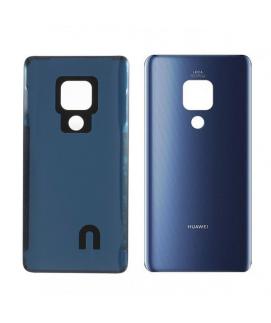 Huawei Mate 20 - Tapa Trasera