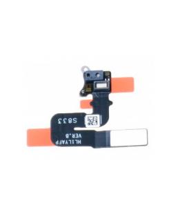 Huawei Mate 20 Pro - Flex IC + Luz ambiente + Sensor RGB