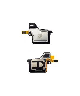 Huawei Mate 20 Pro - Auricular Interno / Buzzer