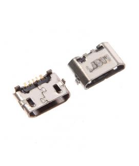 Huawei P8 - Conector de Carga