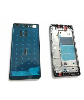 Huawei P8 Lite - Midframe
