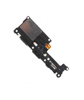 Huawei P8 Lite - Buzzer