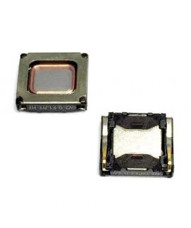Huawei P8 Lite - Auricular Interno