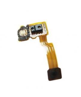 Huawei P8 Lite - Sensor de Proximidad