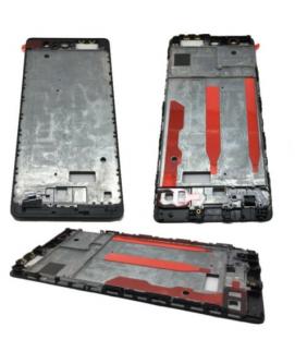 Huawei P9 - Midframe