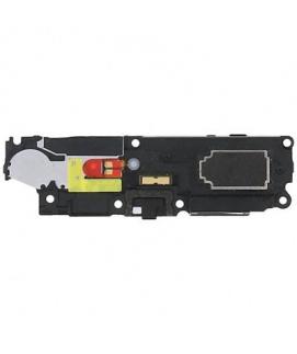 Huawei P10 Lite - Buzzer