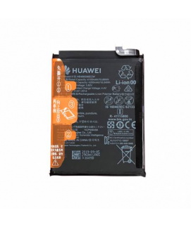 Huawei P40 Lite - Batería