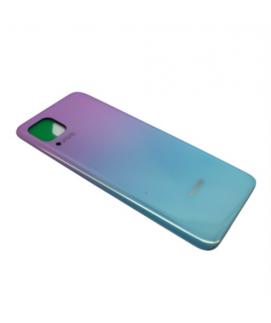 Huawei P40 Lite - Tapa Trasera