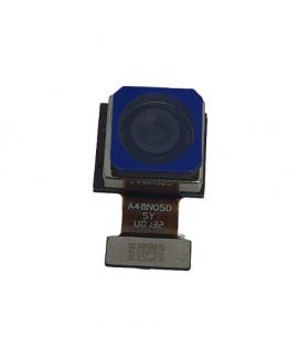Huawei P40 Lite - Cámara Principal Angular 48Mpx