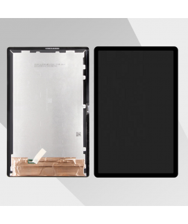 Samsung Tab A7 2020 (T500/T505) - Pantalla Completa