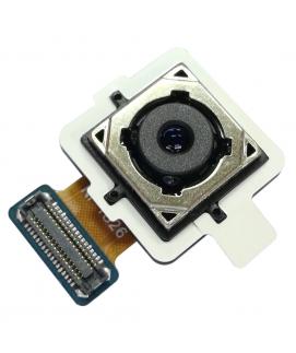Samsung A6 (A600) - Cámara Principal
