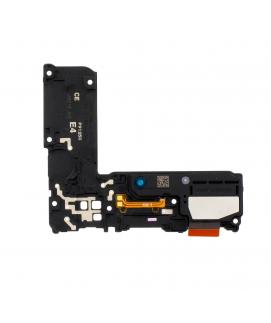 Samsung S10+ (G975) - Buzzer