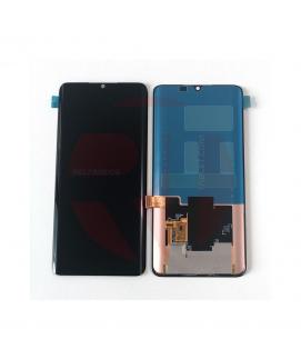 Mi Note 10 / Mi Note 10 Pro / Mi Note 10 Lite - Pantalla Completa