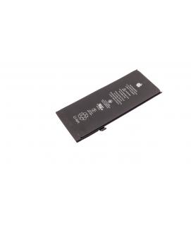 Iphone SE 2020 - Batería
