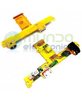 Flex de carga S10-231