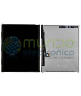 LCD OEM