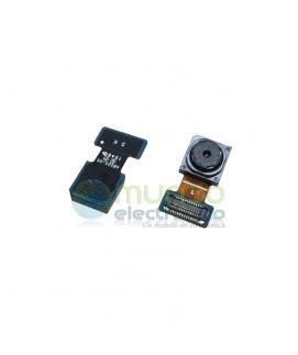 Samsung A310 / A510 - Flex cámara frontal